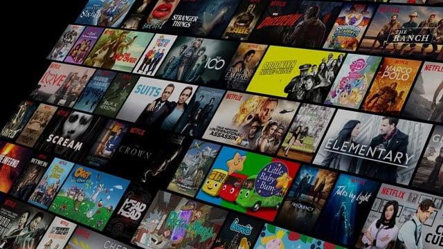 Here's How Download and Watch Netflix Offline