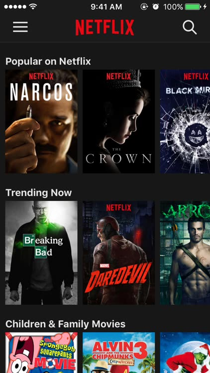 netflix-how-to-watch-download