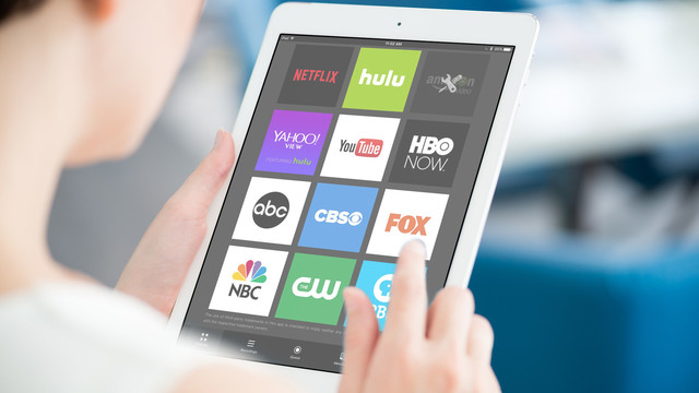 Download Streaming Video Like HBO Now or Netflix With PlayOn Cloud