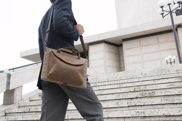 Protect Your New MacBook Pro With an American-Made Waterfield Bag or Sleeve