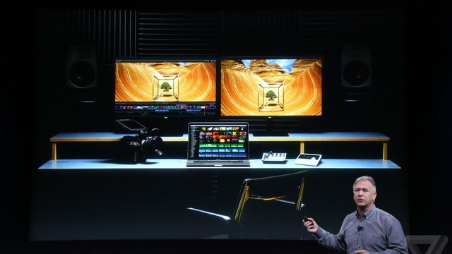 Apple Drops Price on Thunderbolt 4K and 5K LG UltraFine Displays
