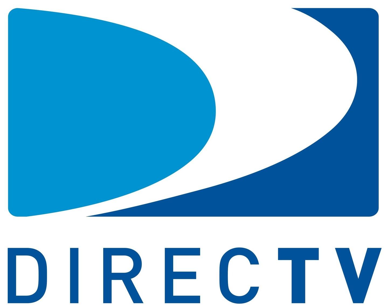 DirecTV Now Subscription