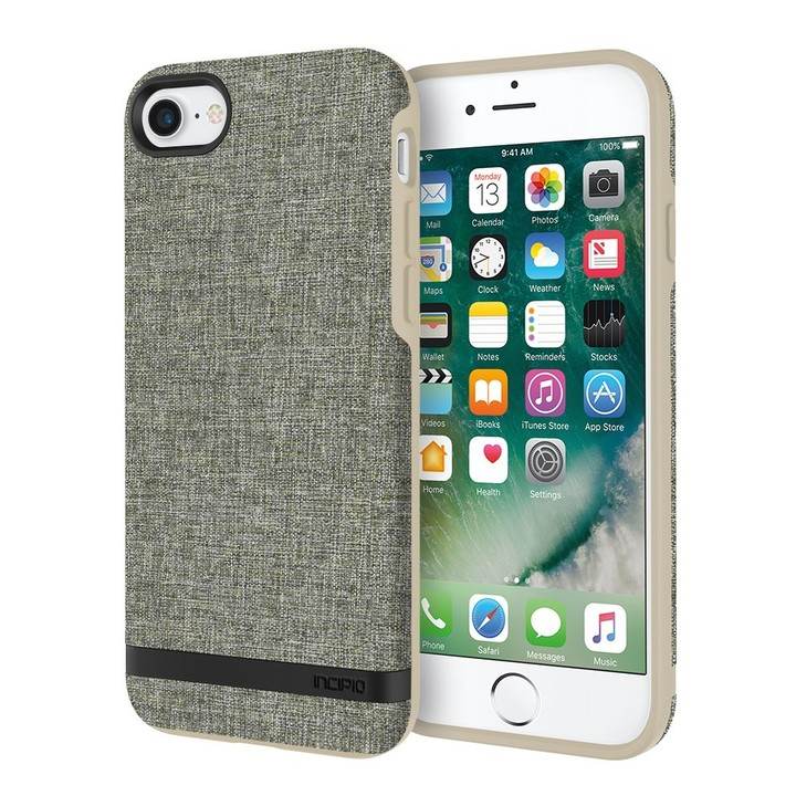 iphone-7-carnaby-case-khaki-ab2
