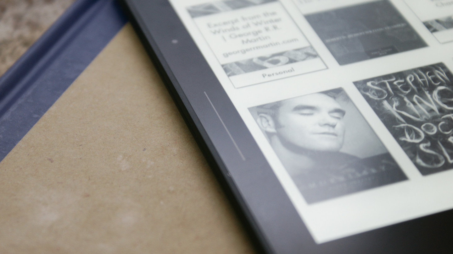 Here are Three Great Deals on Three Great Kindles