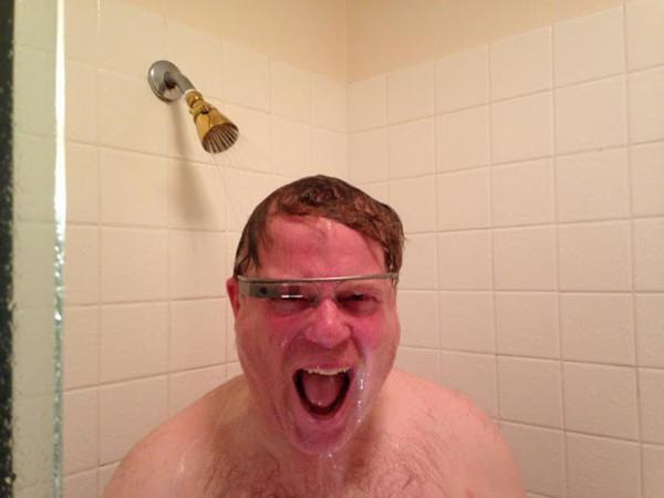 Remember Google Glass?