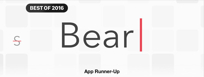 bear-app-store-best-of-2016