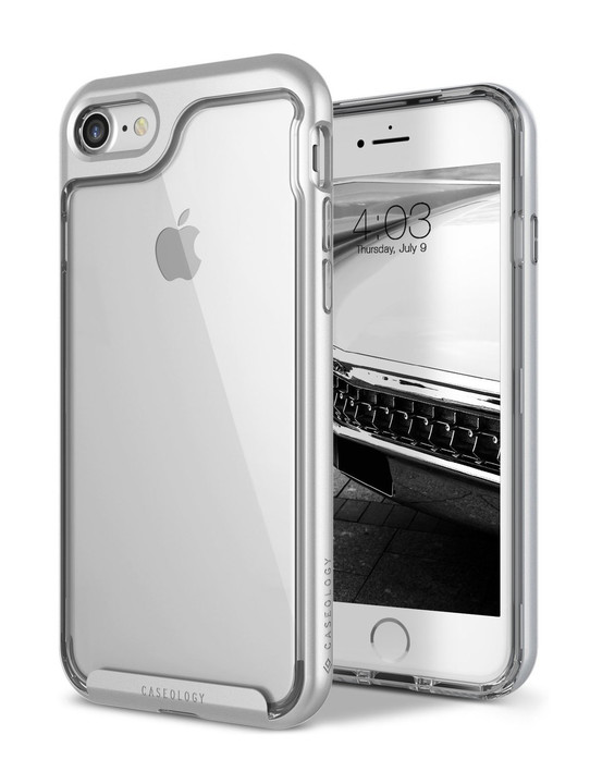 Caseology Skyfall iPhone 7 Cases