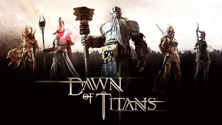 dawn-of-titans-half-sheet