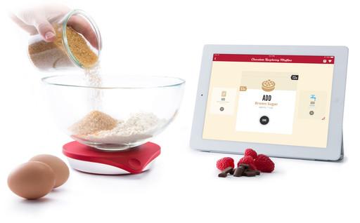 The Best Smart Kitchen Gadgets