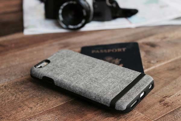 iphone 7 phone cases incipio