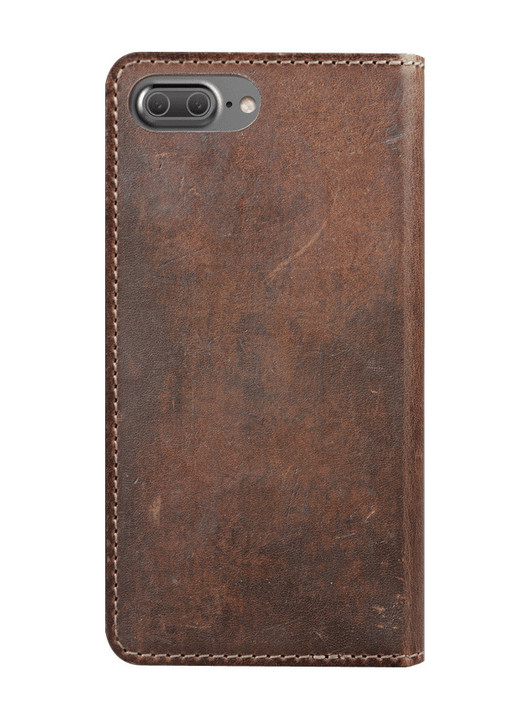 Nomad Leather Folio for iPhone