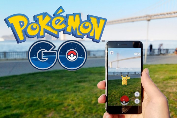 pokemon-go-top-10