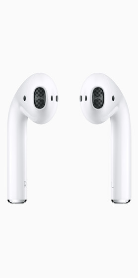 Your Apple Airpods Don T Fit Try One Of These Solutions