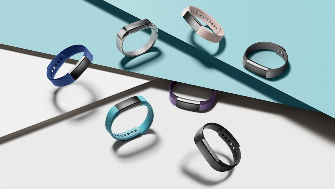 Two Awesome Deals Fitbit Alta