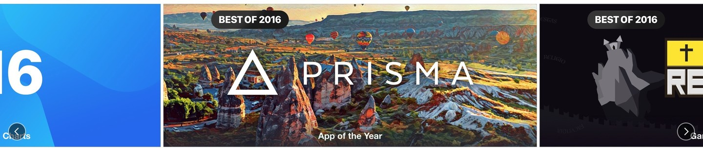 App Store Celebrates Record-Breaking Month