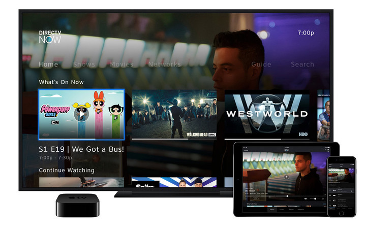 Apple will need to add content and pay TV providers in the future to make the app truly successful.