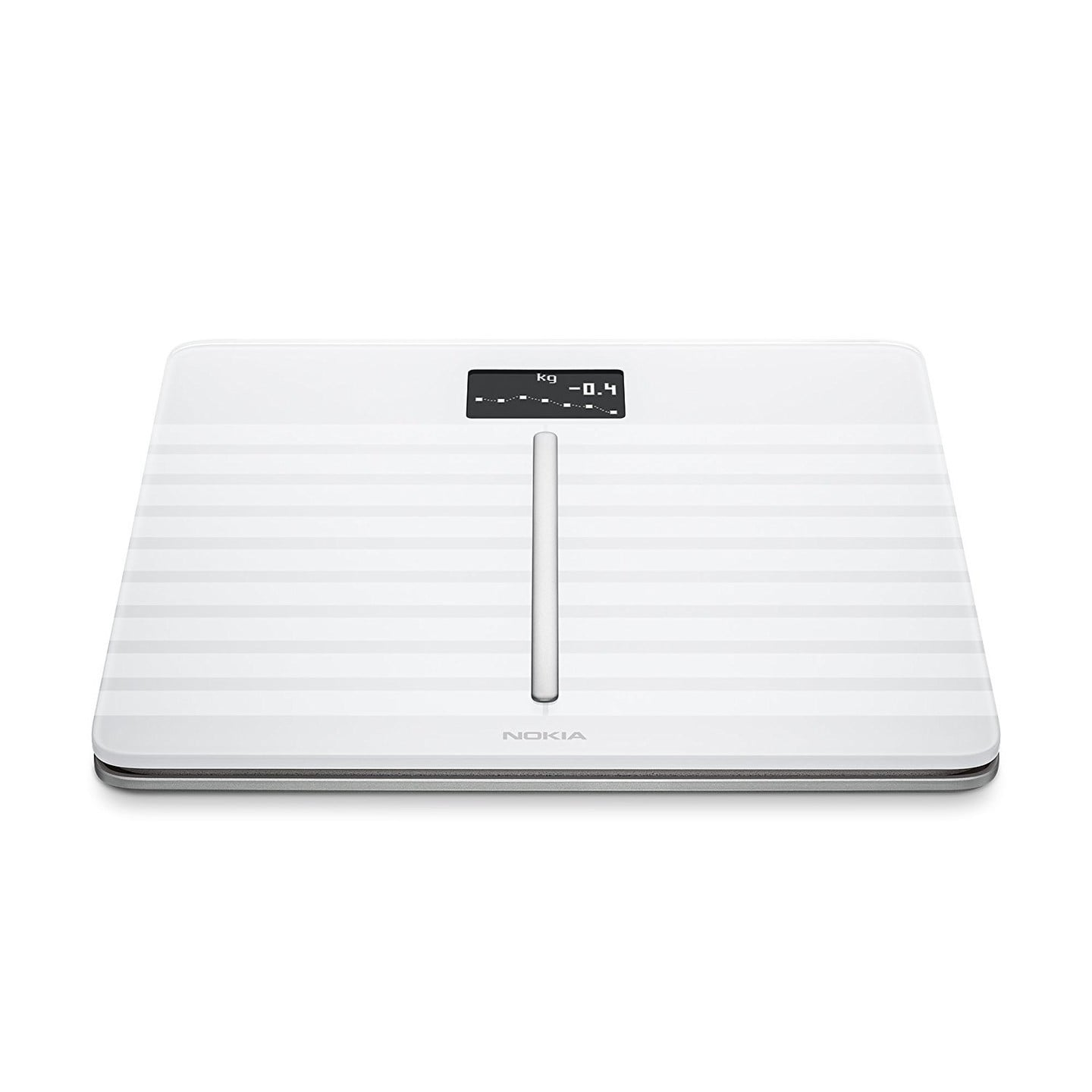 The Best Smart Scale