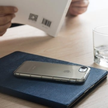 This Anker iPhone 7 Case is Just $2