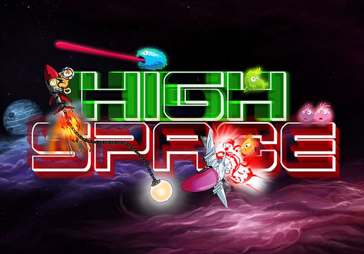 High Space