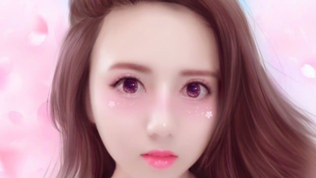 Should You Use the Meitu Photo-Editing App to Anime Yourself?
