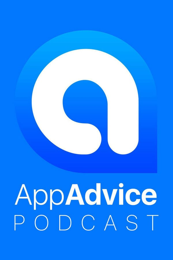 AppAdvice Podcast Episode 27: Calculating A Song's Beat While Looking At The App Store Forever