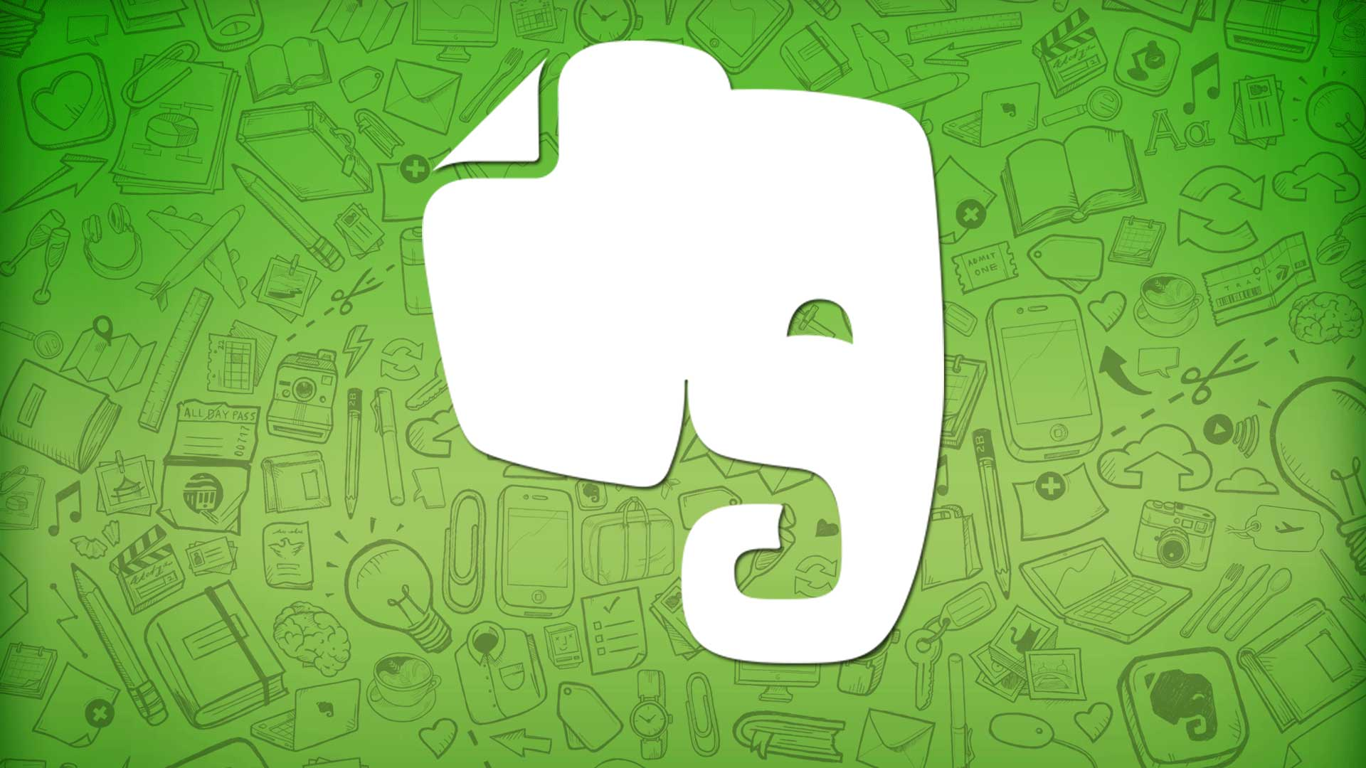 Evernote Focuses on Simplicity With a New App Update