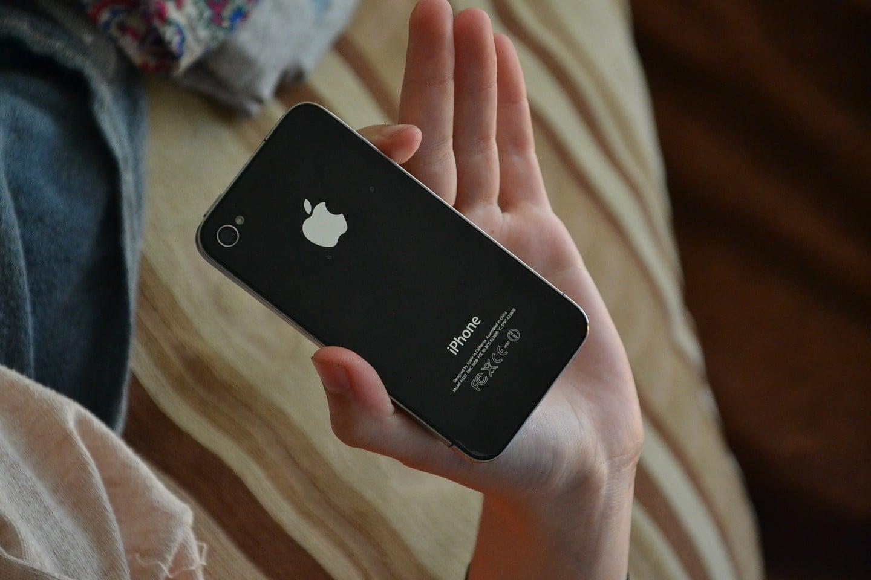 favorite iphone models