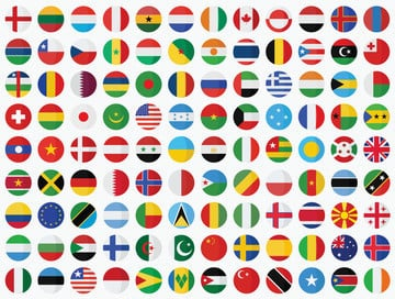 Need to Change Your App Store Country? Here's What You Should Know