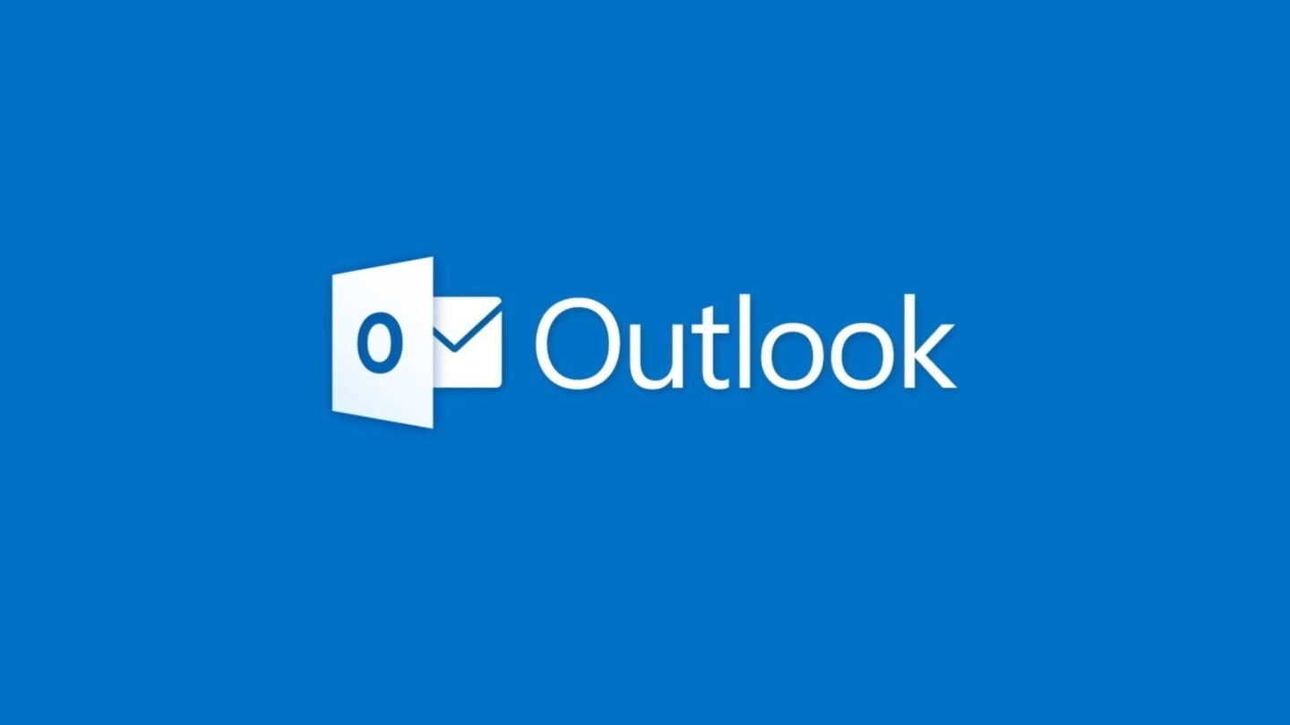 Outlook for iOS update