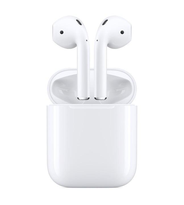 Buy Apple AirPods