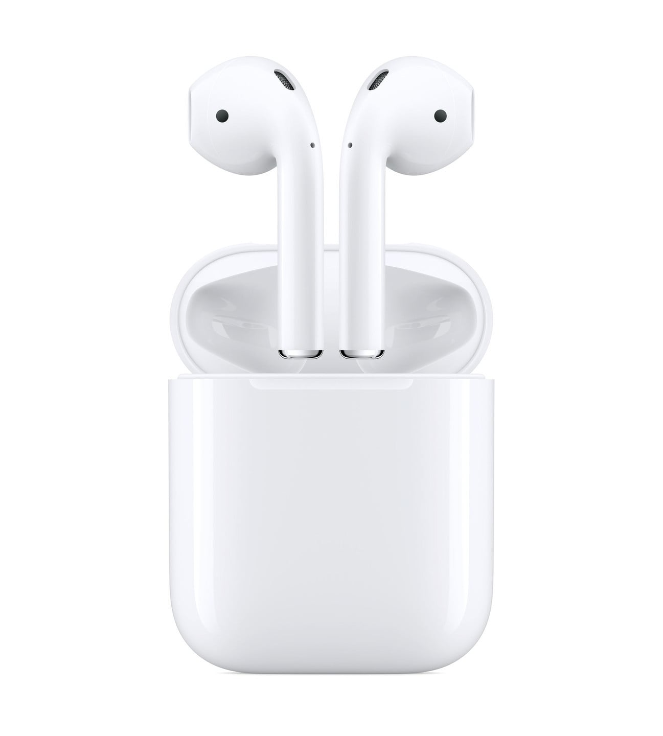 Buy Apple AirPods