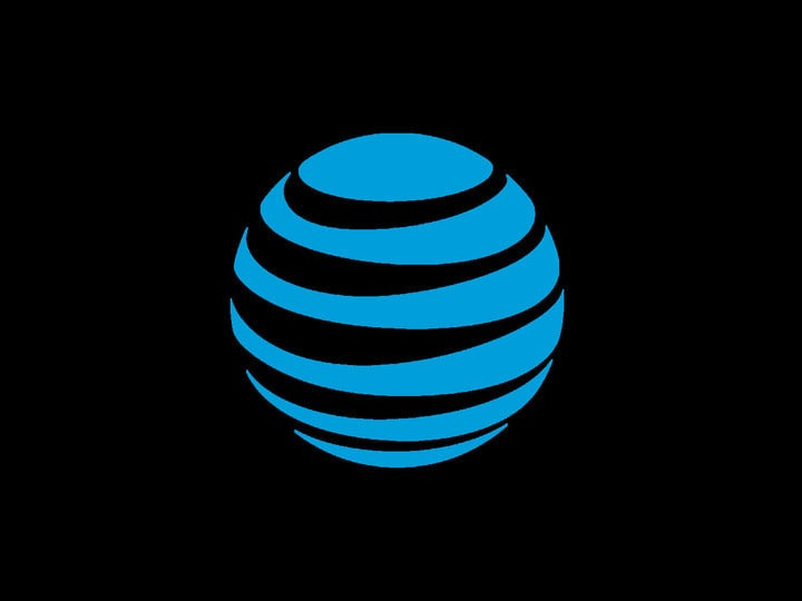 AT&T is offering a new video and unlimited wireless offer for AT&T Unlimited Choice customers who subscribe to DIRECTV NOW, starting at just $70 a month. AT&T is the only carrier offering unlimited wireless and entertainment from one provider.
