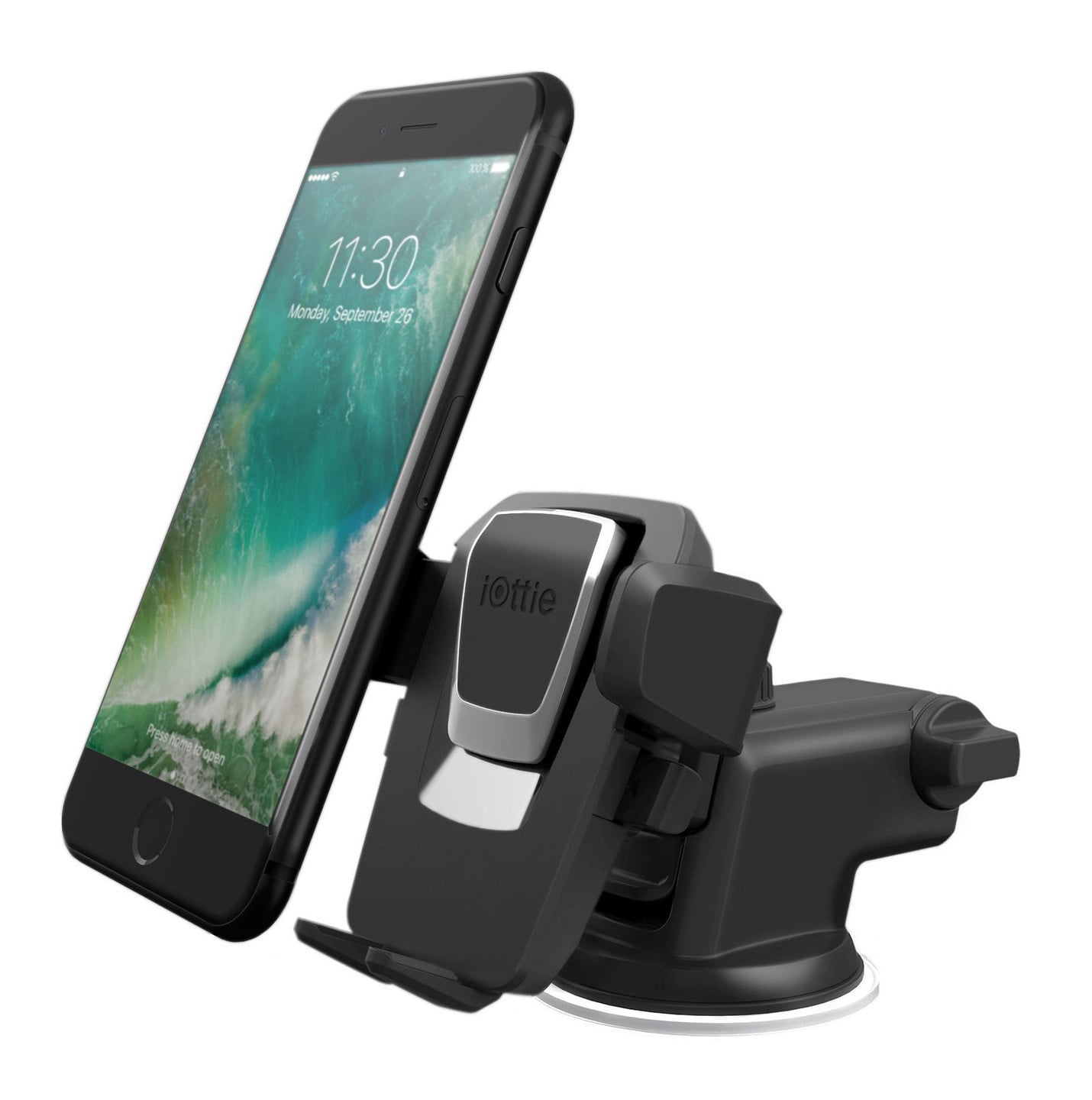 Best Cellphone Holders