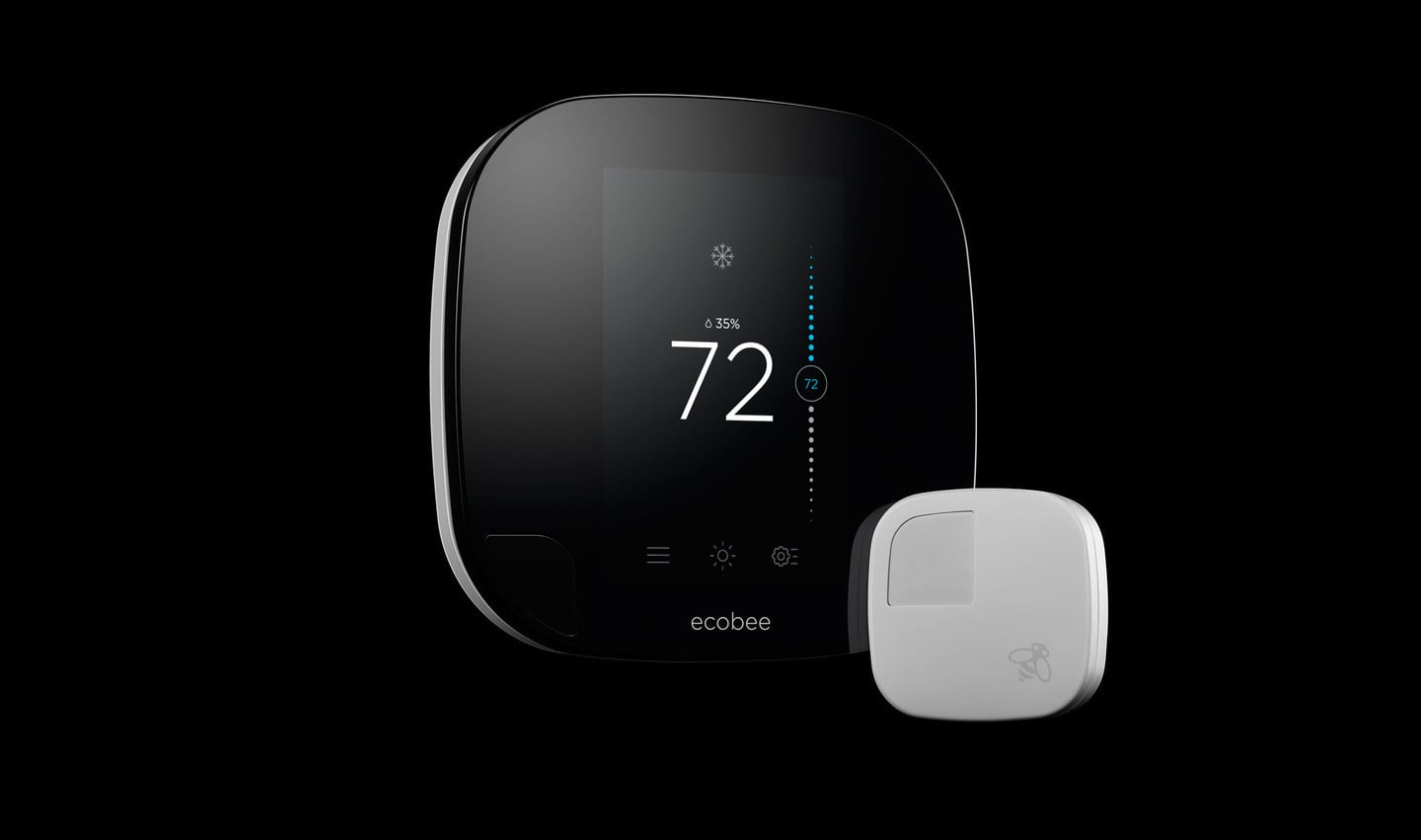 The Ecobee3 Smart Thermostat is 24% Off, the Lowest We've Ever seen