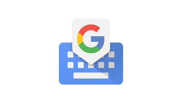 Speak Up and Start Voice Typing in the Latest Version of Gboard