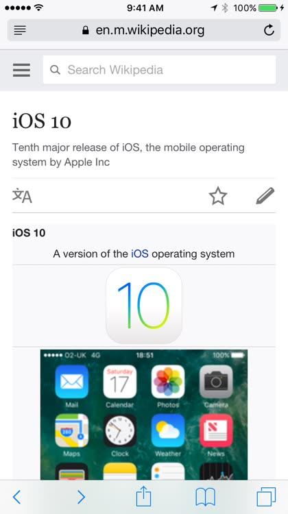ios-share-link