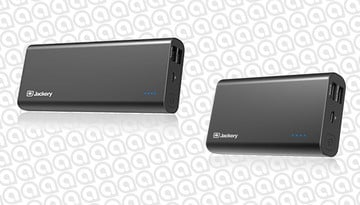 Both of these Jackery Battery Packs are at All-Time Lows