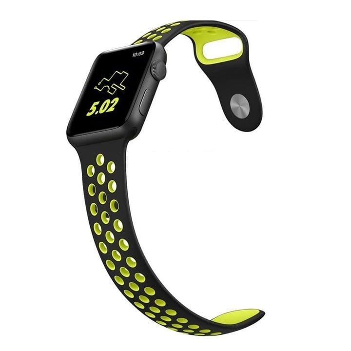 Nike Band Replica Apple Watch