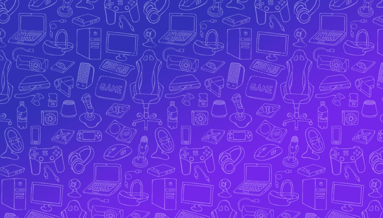 gear advice roundup purple