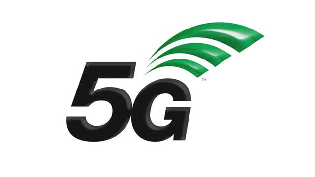 Do You Live in A Verizon 5G Testing City? Find Out Here