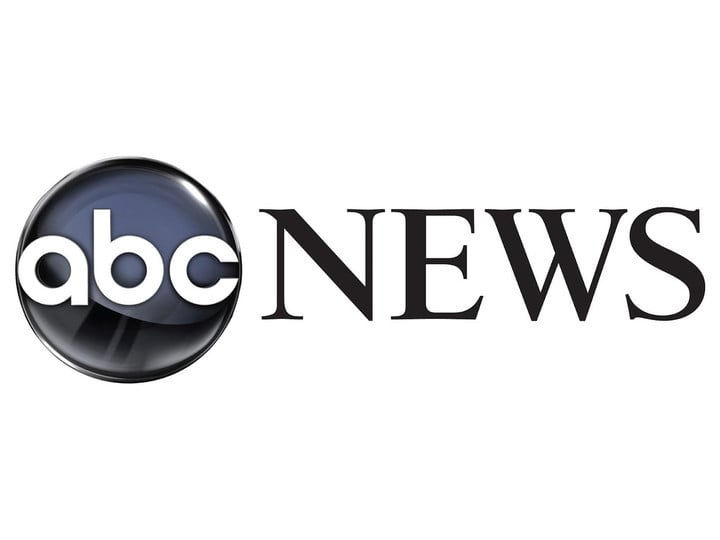 ABC News for Apple TV Adds Support for Multi-Stream Viewing