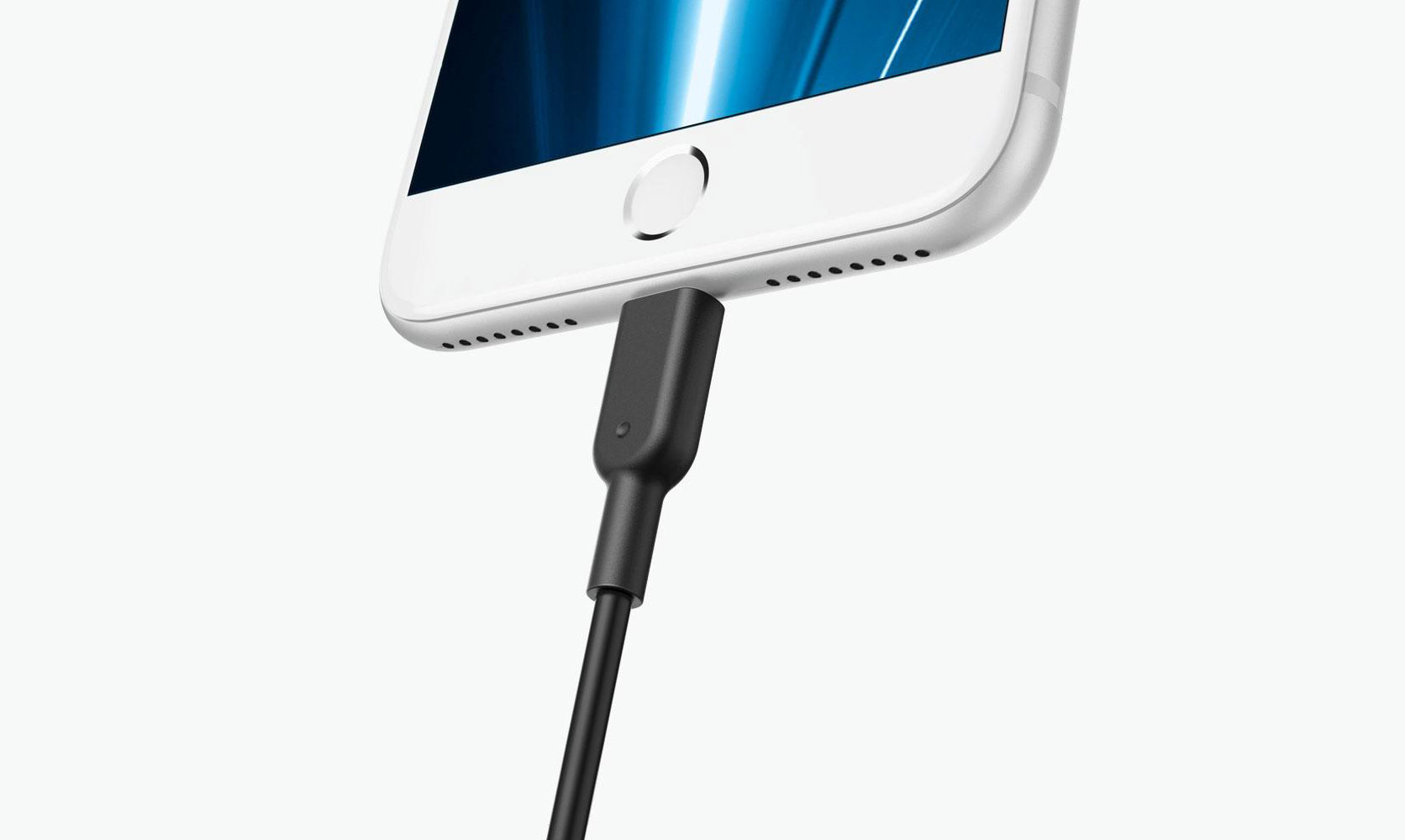 Get Anker S Powerline Ii Dura Lightning Cables With