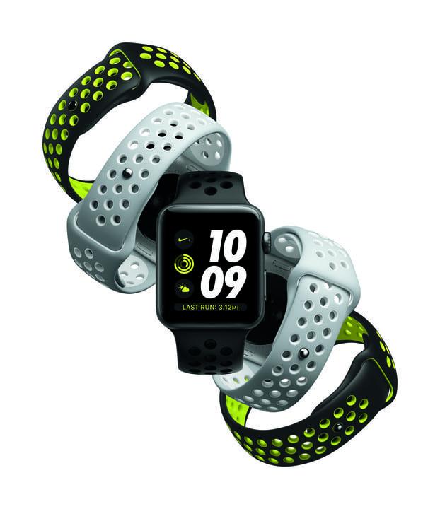 apple_watch_nike_plus_vertical_lockup_dry-print