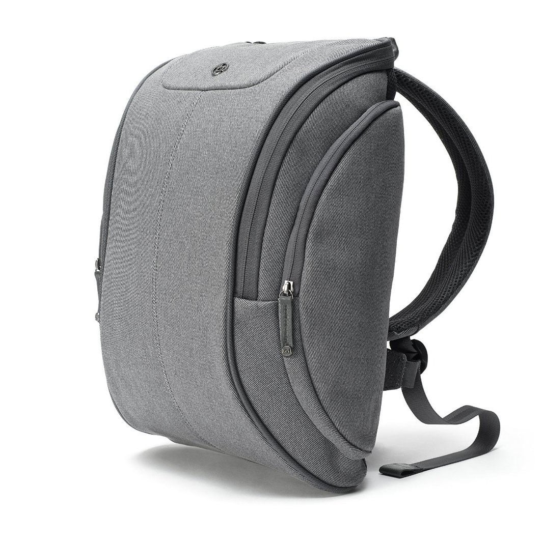 Awesome Laptop Backpacks For Professionals, Students and Travelers 8f1e6c10cc