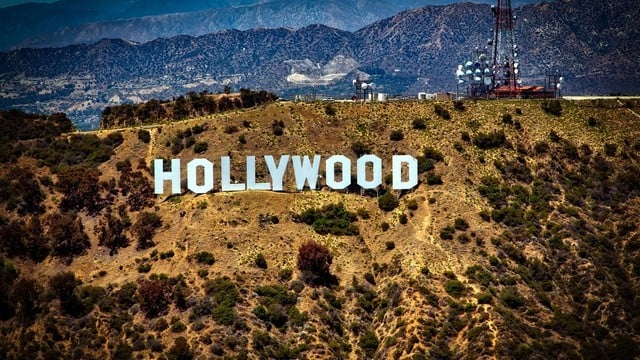 Apple Might be Prepping a 'Transformative' Hollywood Acquisition