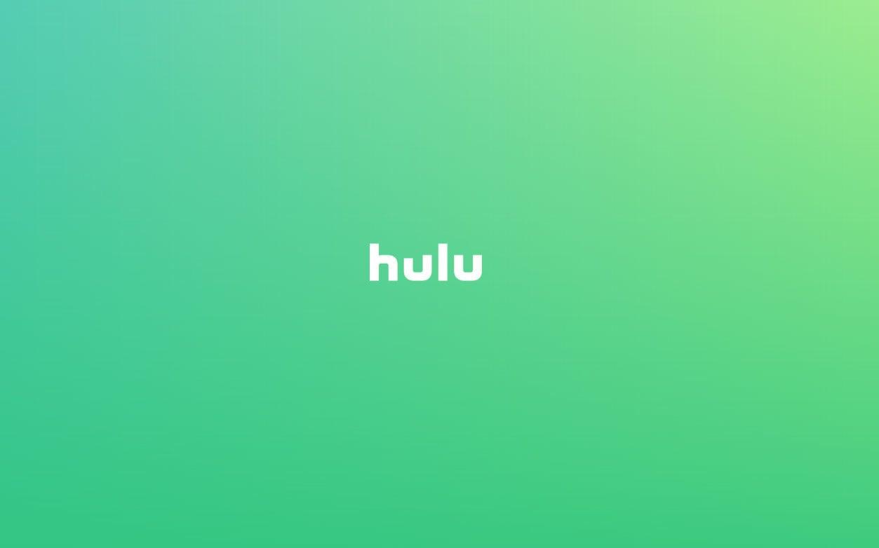 Hulu's Live TV Service