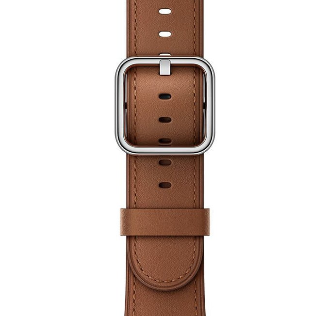 saddle-brown-classic-buckle