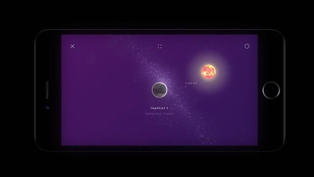 Become the Master of Your Own Universe in Space by Thix
