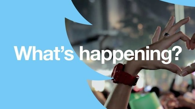 Tweet More: Twitter Replies Can Now Use All 140 Characters