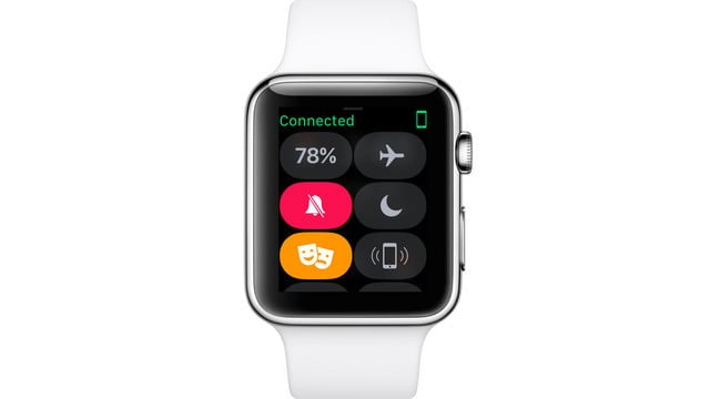 Apple Seeds Sixth Beta Versions of watchOS 3.2, tvOS 10.2